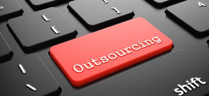 outsourcingTIGrupoInfinitus